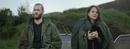Heartland (Official Video)/Tom Walker