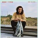 Make You Mine/Benny Tipene