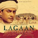 Lagaan (Pocket Cinema)/Aamir Khan