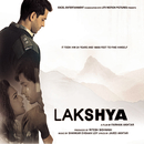 Lakshya (Pocket Cinema)/Amitabh Bachchan