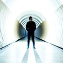 Faded (Remixes)/Alan Walker