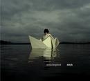Dotyk/Aneta Langerova