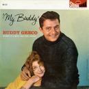 My Buddy/Buddy Greco