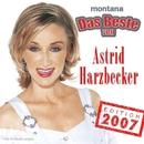 Das Beste von Astrid Harzbecker/Astrid Harzbecker