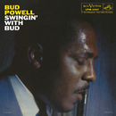 Swingin' With Bud/Bud Powell Trio