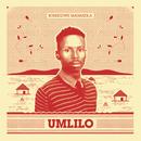 Umlilo/Bongeziwe Mabandla