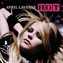 Hot (Japanese Version)/Avril Lavigne