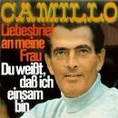 Liebesbrief an meine Frau/Camillo