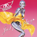 Just Push Play/Aerosmith