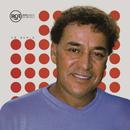 RCA 100 Anos De Música - Bebeto/Bebeto
