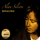 Solitary Bird/Alan Silson