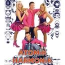 Feuer Auf Dem Dach/Atomik Harmonik