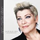 Adagio - 12 Klassiske Sange/Ann-Mette Elten
