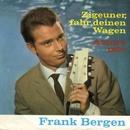 Amore Mio/Frank Bergen