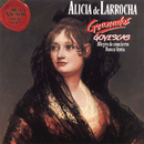 Granados: Goyescas / Allegro de concierto / Danza lenta/Alicia De Larrocha