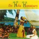 Hilo-Marsch/Die Hula Hawaiians