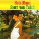 Hula Moon/Die Hula Hawaiians