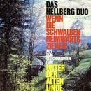 Unter der alten Linde/Das Hellberg-Duo