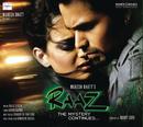 Raaz-The Mystery Continues (Pocket Cinema)/Emraan Hashmi