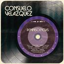Reminiscencias/Consuelo Velázquez