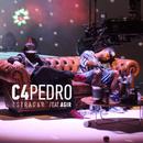 Estragar feat.Agir/C4 Pedro