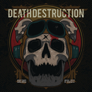 Dead Pilot/Death Destruction