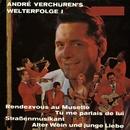 Welterfolge I/André Verchuren