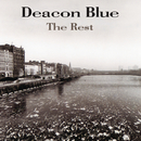 The Rest/Deacon Blue