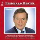 30 Hits Collection/Eberhard Hertel