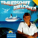 Traumschiff Melodien/Francis Lai