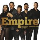 Empire: Original Soundtrack, Season 3/Empire Cast
