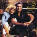 Together Again/George Jones & Tammy Wynette