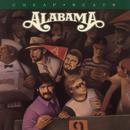 Cheap Seats/Alabama