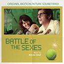 Battle of the Sexes (Original Motion Picture Soundtrack)/Nicholas Britell