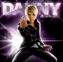 Heart Beats/Danny Saucedo