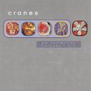 EP Collection Volumes 1 & 2/Cranes