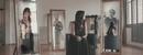 Estoy Contigo( feat.Ana Torroja & Andrés Suárez & David Otero & Funambulista & India Martinez & Iván Ferreiro & Maldita Nerea & Melendi & Rozalén & Vanesa Martin)/La Oreja de Van Gogh