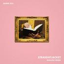 Straightjacket (Shallou Remix)/Quinn XCII