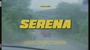 Serena (Official Video)/Yung Nnelg