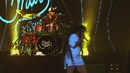 Promesas (En Vivo)/Dread Mar I
