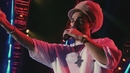 Nada (En Vivo)/Dread Mar I