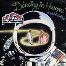 Dancing in Heaven (Orbital Be-Bop)/Q-Feel