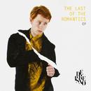 The Last of the Romantics (EP)/dePresno