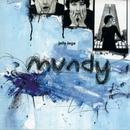 Jelly Legs/Mundy