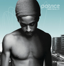 How Do You Call It?/Patrice