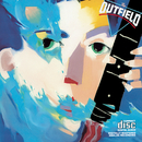 Play Deep/The Outfield