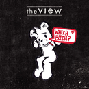 Which Bitch?/The View