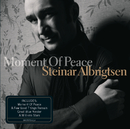 Moment of Peace/Steinar Albrigtsen