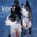 B-sidor 95-00/Kent