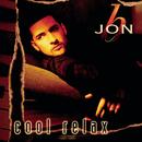 COOL RELAX/Jon B.